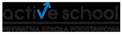 ActiveSchool - Prywatna Szkoła Podstawowa